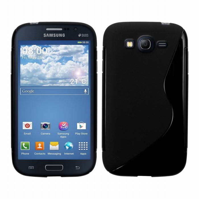 samsung galaxy grand neo custodia