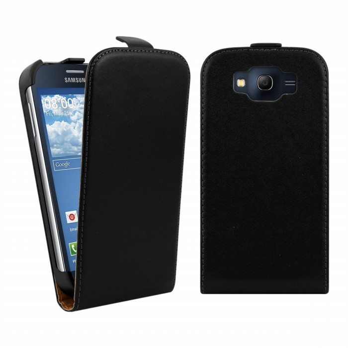 Le-migliori-5-cover-e-custodie-per-il-Samsung-Galaxy-Grand-Neo-su-Amazon-4