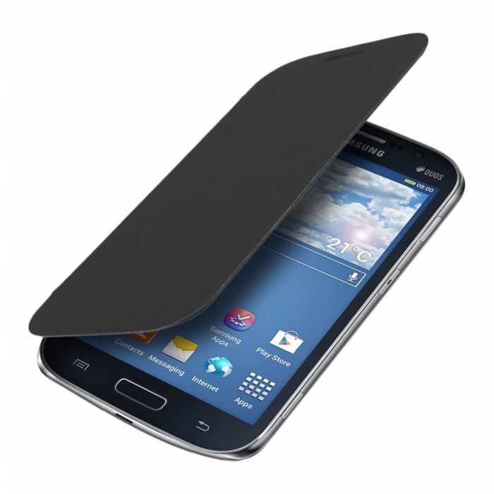 Le-migliori-5-cover-e-custodie-per-il-Samsung-Galaxy-Grand-Neo-su-Amazon-5