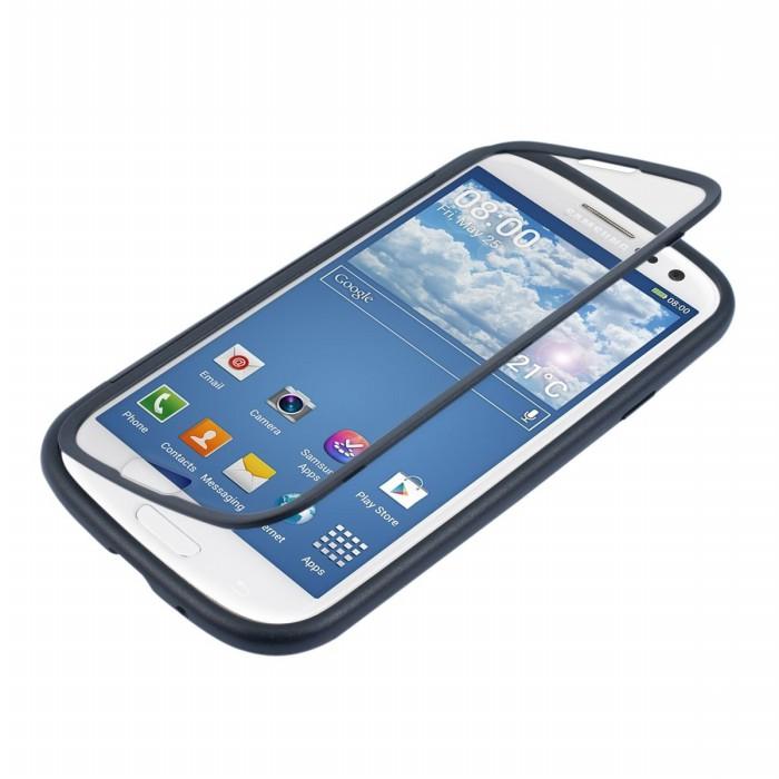 Le-migliori-5-cover-e-custodie-per-il-Samsung-Galaxy-S3-Neo-su-Amazon-1