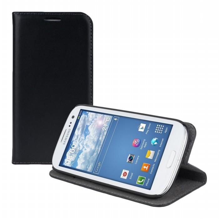 Le-migliori-5-cover-e-custodie-per-il-Samsung-Galaxy-S3-Neo-su-Amazon-5