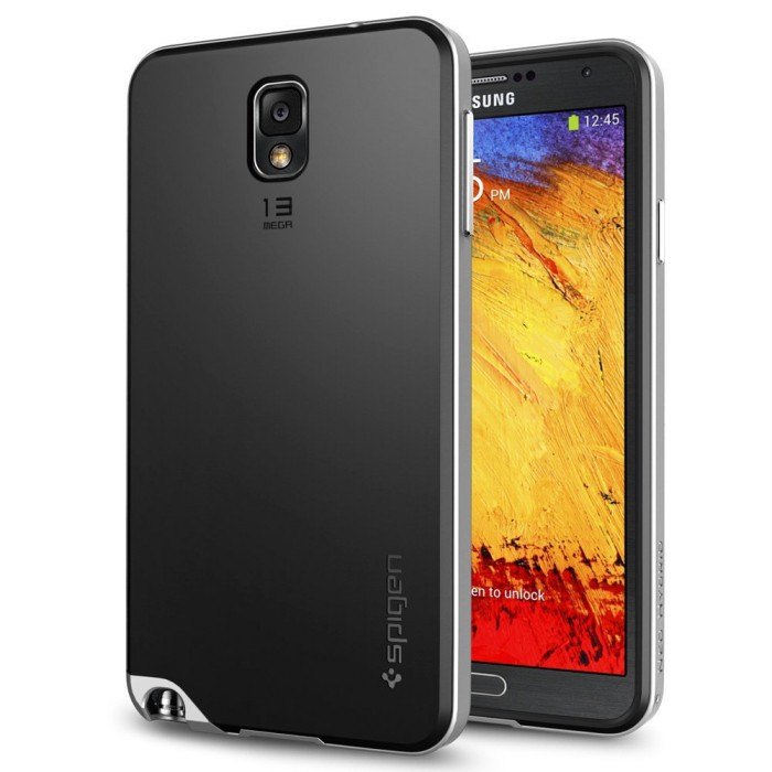 Le-migliori-5-cover-e-custodie-per-il-Samsung-Galay-Note-3-su-Amazon-2