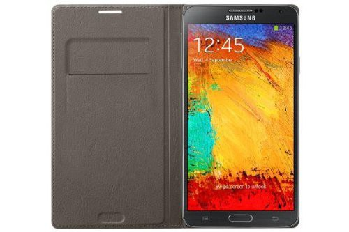 Le-migliori-5-cover-e-custodie-per-il-Samsung-Galay-Note-3-su-Amazon-4
