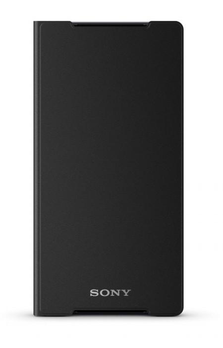 Le-migliori-5-cover-e-custodie-per-il-Sony-Xperia-Z2-su-Amazon-1
