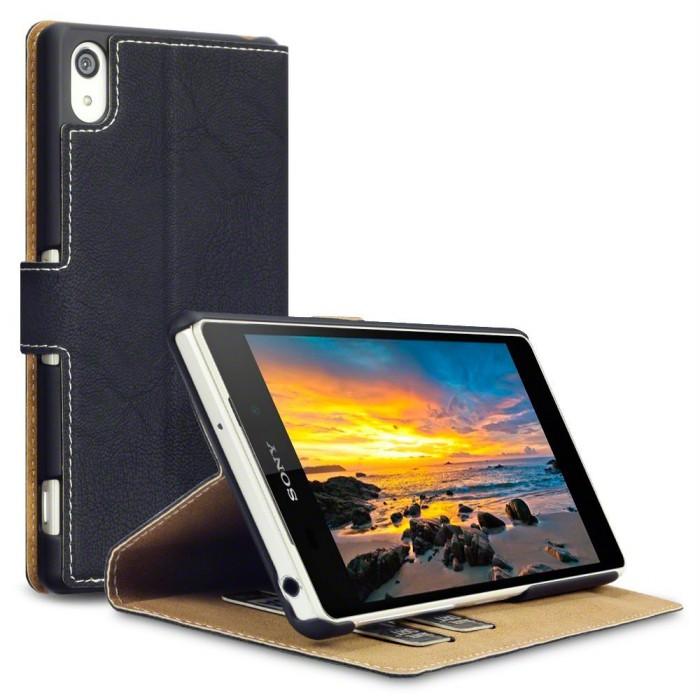 Le-migliori-5-cover-e-custodie-per-il-Sony-Xperia-Z2-su-Amazon-5