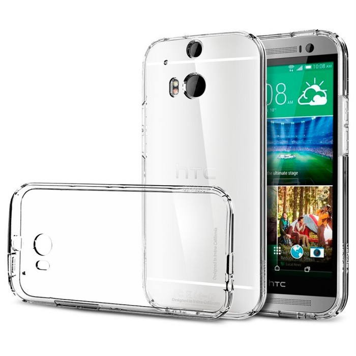 Le-migliori-5-cover-e-custodie-per-l'HTC-One-M8-su-Amazon-1
