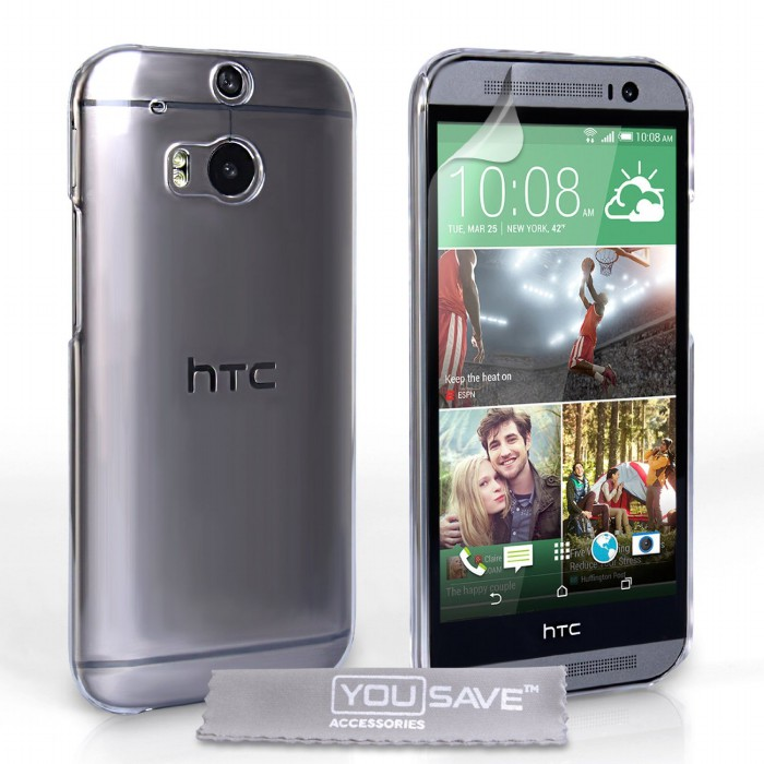 Le-migliori-5-cover-e-custodie-per-l'HTC-One-M8-su-Amazon-4