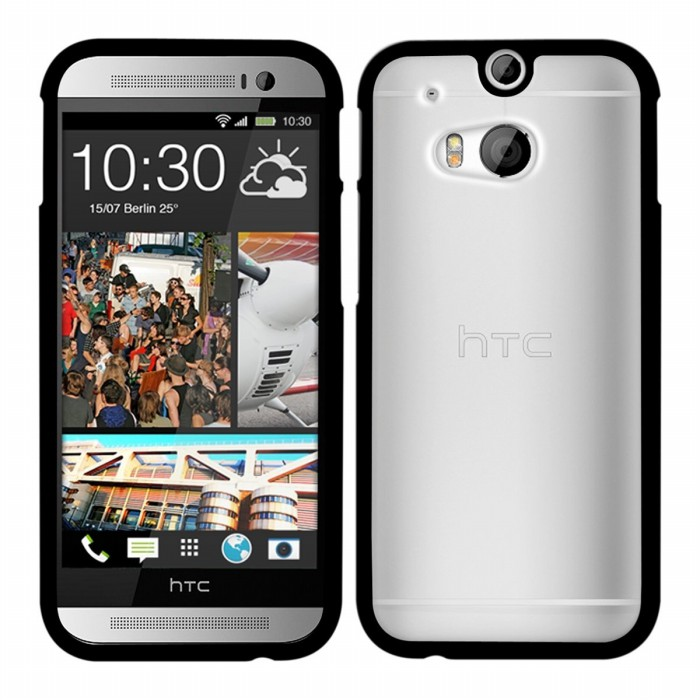 Le-migliori-5-cover-e-custodie-per-l'HTC-One-M8-su-Amazon-5