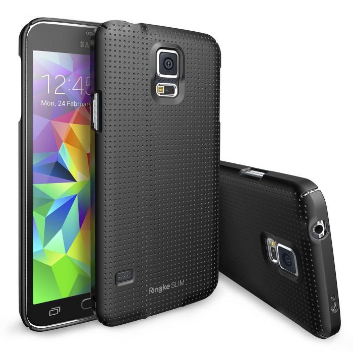Le-migliori-5-cover-per-il-Samsung-Galaxy-S5-su-Amazon-2