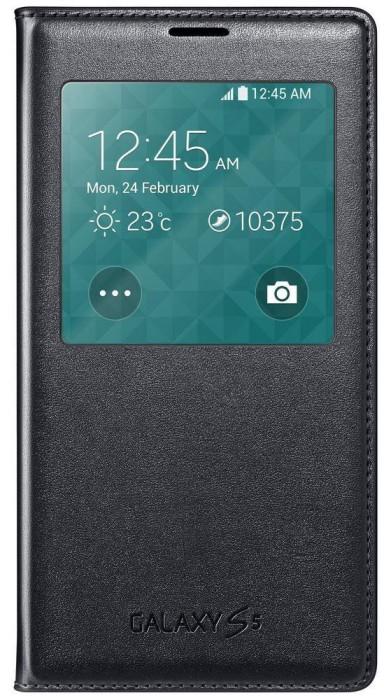 Le-migliori-5-cover-per-il-Samsung-Galaxy-S5-su-Amazon-4