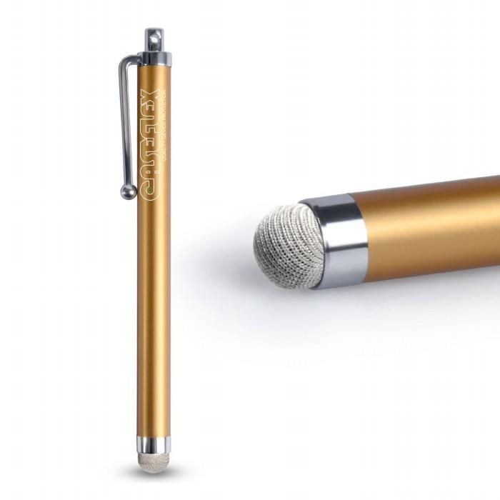 Le-migliori-5-penne-stilo-per-l'LG-G3-su-Amazon-1