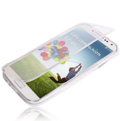 Le-migliori-custodie-e-cover-per-il-Samsung-Galaxy-S4-su-Amazon-1