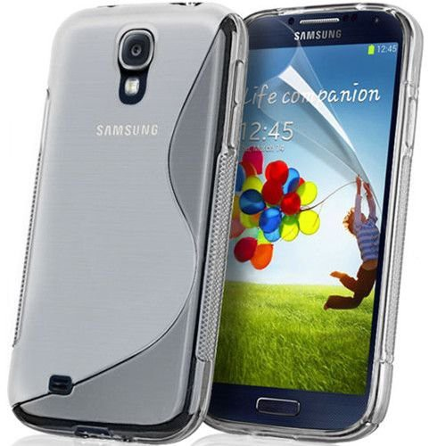 custodia galaxy 4