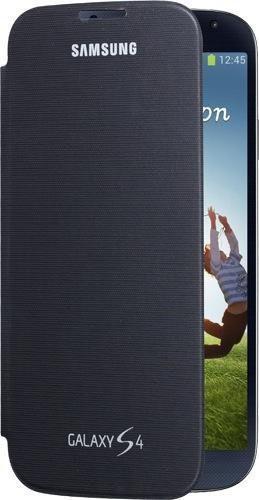 Le-migliori-custodie-e-cover-per-il-Samsung-Galaxy-S4-su-Amazon-3