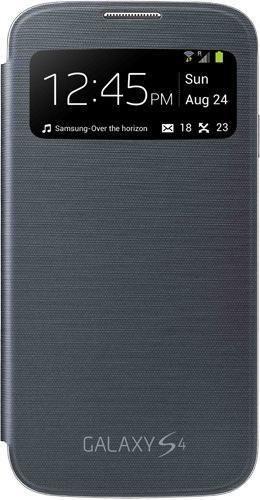 Le-migliori-custodie-e-cover-per-il-Samsung-Galaxy-S4-su-Amazon-5