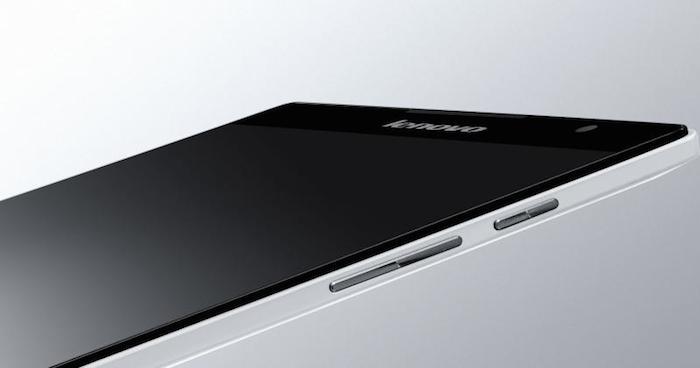 Lenovo-TAB-S8