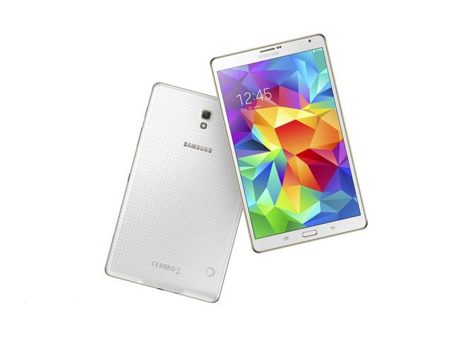 Lenovo-Tab-S8-50-vs-Samsung-Galaxy-Tab-S-8.4-LTE-specifiche-tecniche-e-prezzi-a-confronto-5