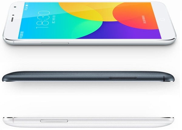 MX3-vs-MX4-specifiche-tecniche-e-differenze-a-confronto-tra-i-due-Meizu-1