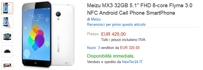 MX3-vs-MX4-specifiche-tecniche-e-differenze-a-confronto-tra-i-due-Meizu-2