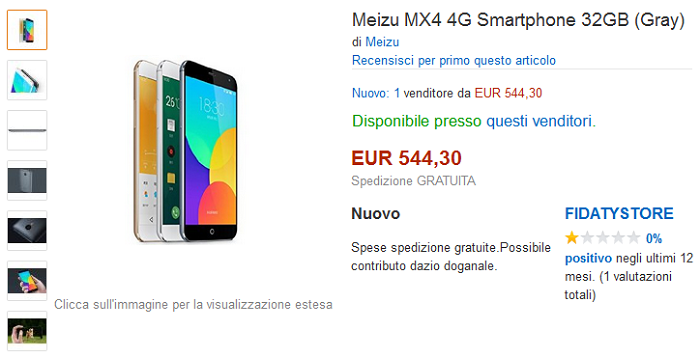 Meizu-MX4-vs-Apple-iPhone-6-Plus-specifiche-tecniche-e-differenze-a-confronto-1