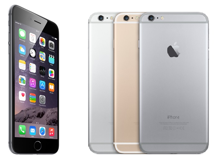 Meizu-MX4-vs-Apple-iPhone-6-Plus-specifiche-tecniche-e-differenze-a-confronto-3