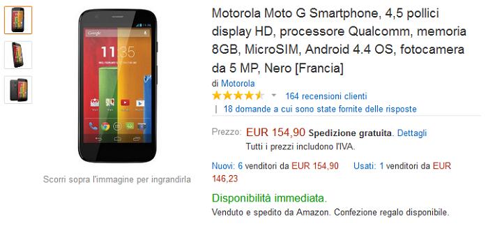 Moto-G-vs-Moto-G2014-specifiche-tecniche-e-differenze-a-confronto-dei-due-Motorola-2