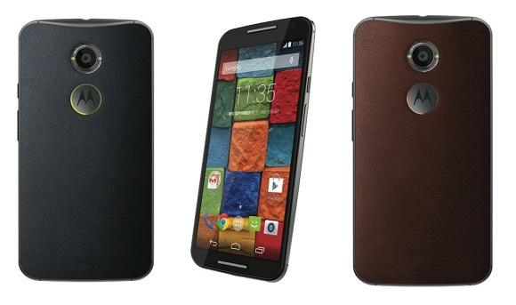 Moto-X-vs-Moto-X-2014-specifiche-tecniche-e-differenze-a-confronto-dei-due-Motorola-1