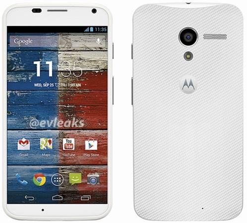 Moto-X-vs-Moto-X-2014-specifiche-tecniche-e-differenze-a-confronto-dei-due-Motorola-3