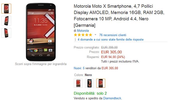 Moto-X-vs-Moto-X-2014-specifiche-tecniche-e-differenze-a-confronto-dei-due-Motorola-4