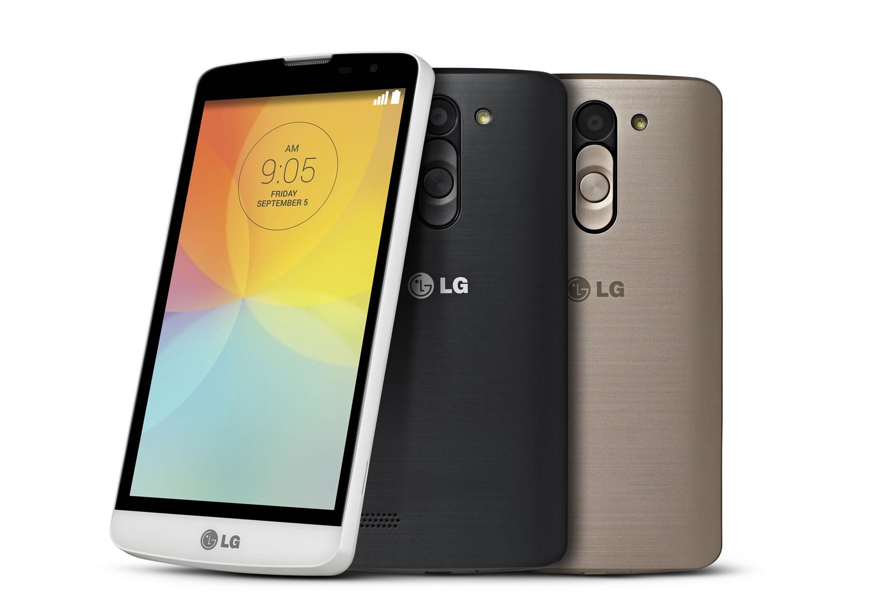 Motorola-Moto-E-vs-LG-L-Bello-specifiche-tecniche-e-prezzi-a-confronto-2