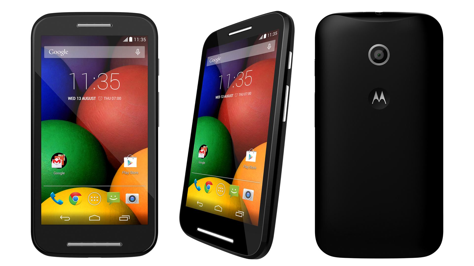 Motorola-Moto-E-vs-LG-L-Bello-specifiche-tecniche-e-prezzi-a-confronto-3
