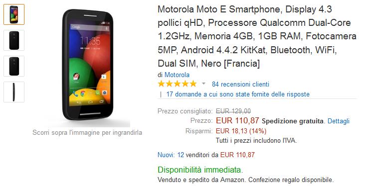 Motorola-Moto-E-vs-LG-L-Bello-specifiche-tecniche-e-prezzi-a-confronto-4