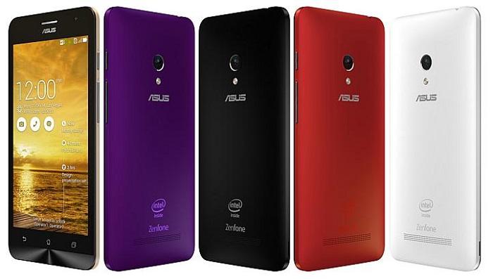 Motorola-Moto-G-2014-vs-Asus-ZenFone-5-specifiche-tecniche-e-prezzi-a-confronto-1