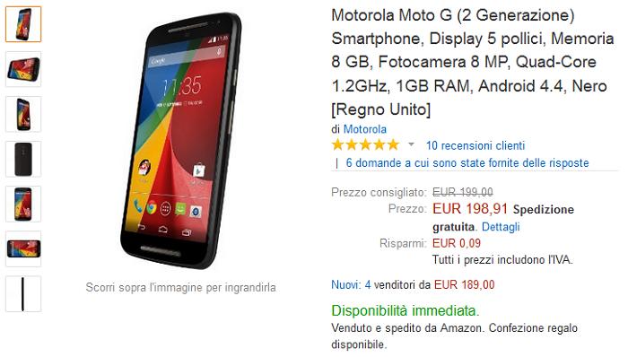 Motorola-Moto-G-2014-vs-Asus-ZenFone-5-specifiche-tecniche-e-prezzi-a-confronto-5