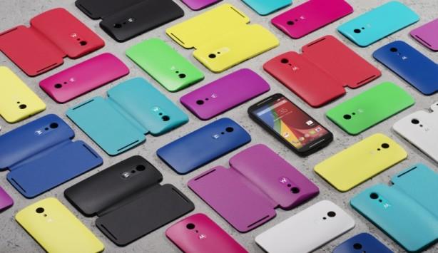 Motorola-Moto-G-2014-vs-Nokia-Lumia-730-specifiche-tecniche-e-differenze-a-confronto-1