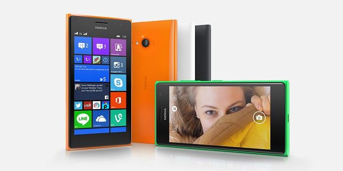 Motorola-Moto-G-2014-vs-Nokia-Lumia-730-specifiche-tecniche-e-differenze-a-confronto-2