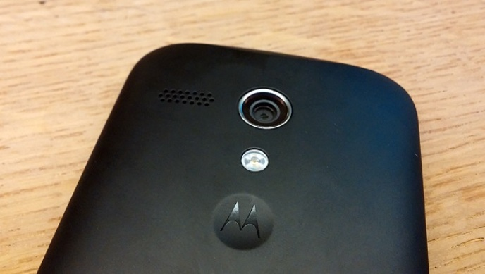 Motorola-Moto-G-Fotocamera