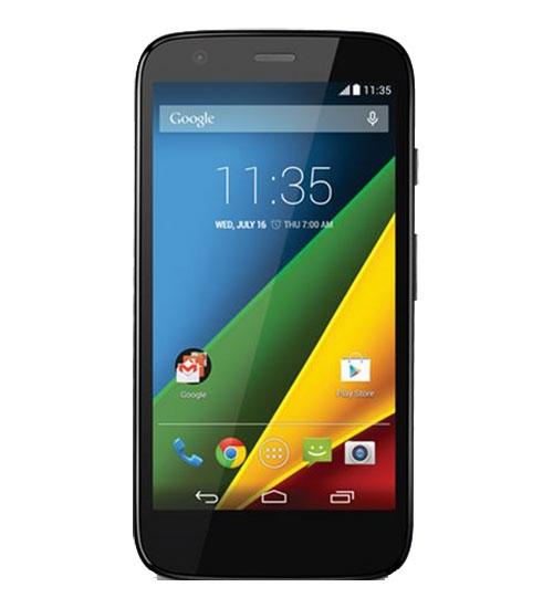 Motorola-Moto-G-LTE-vs-LG-Nexus-4-specifiche-tecniche-e-prezzi-a-confronto-1