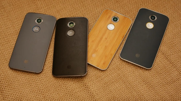 Motorola-Moto-X-2014-vs-Samsung-Galaxy-S5-specifiche-tecniche-e-differenze-a-confronto-3