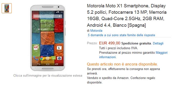 Motorola-Moto-X-2014-vs-Samsung-Galaxy-S5-specifiche-tecniche-e-differenze-a-confronto-6