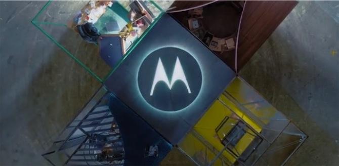 Motorola-Moto-X-2nd-Gen
