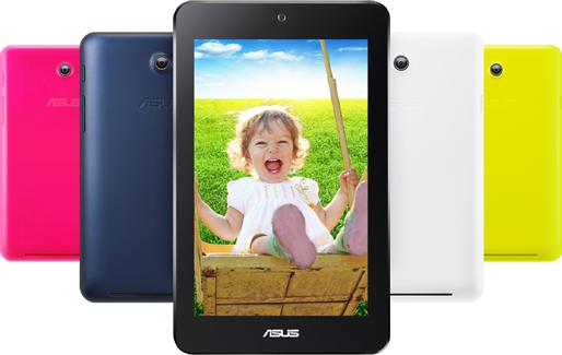 Nexus-7-vs-Memo-Pad-HD7-specifiche-tecniche-e-prezzi-a-confronto-dei-due-tablet-Asus-2