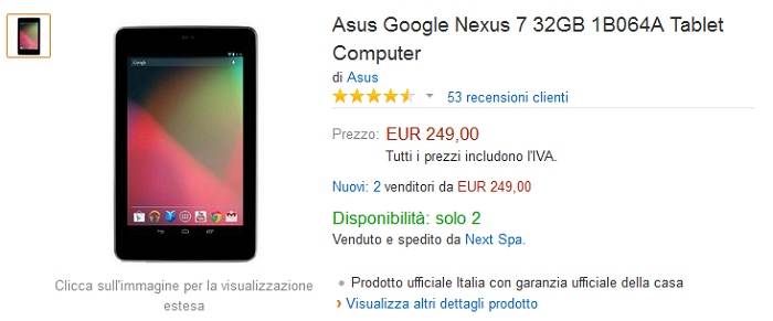 Nexus-7-vs-Memo-Pad-HD7-specifiche-tecniche-e-prezzi-a-confronto-dei-due-tablet-Asus-4