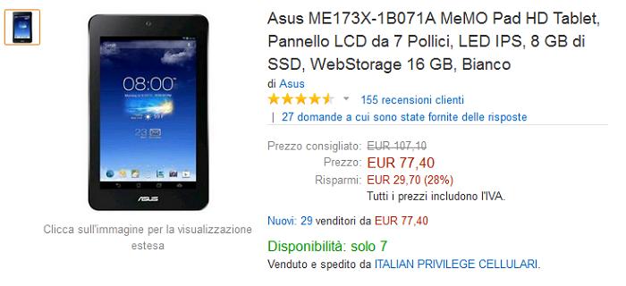 Nexus-7-vs-Memo-Pad-HD7-specifiche-tecniche-e-prezzi-a-confronto-dei-due-tablet-Asus-5