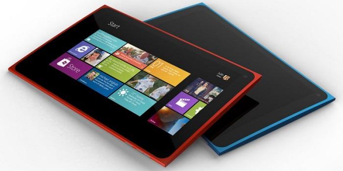 Nokia-Lumia-2520-vs-Sony-Xperia-Z2-Tablet-specifiche-tecniche-e-prezzi-a-confronto-1