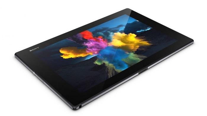 Nokia-Lumia-2520-vs-Sony-Xperia-Z2-Tablet-specifiche-tecniche-e-prezzi-a-confronto-2
