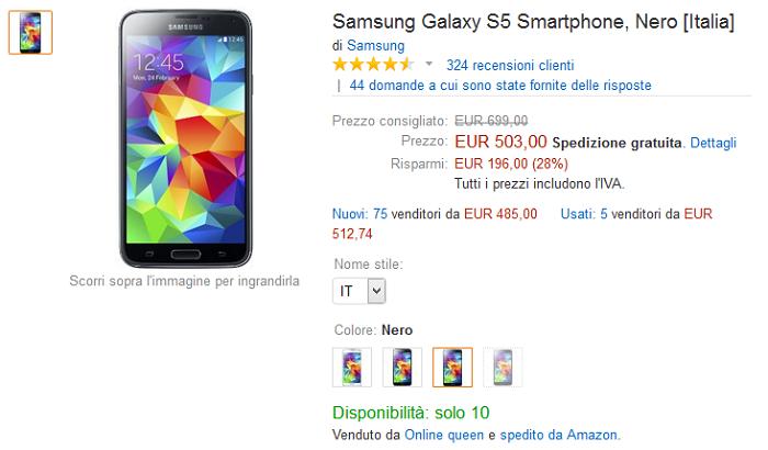 Nokia-Lumia-930-vs-Samsung-Galaxy-S5-specifiche-tecniche-e-prezzi-a-confronto-4