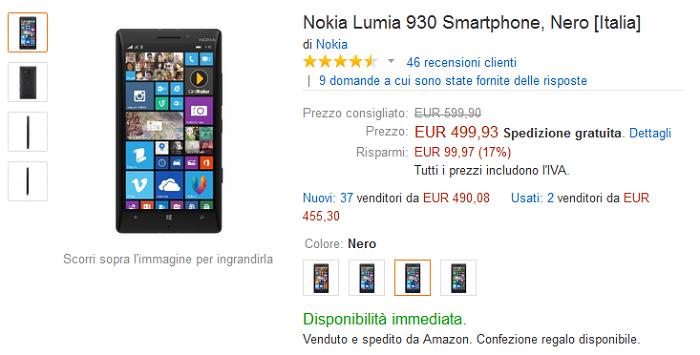 Nokia-Lumia-930-vs-Samsung-Galaxy-S5-specifiche-tecniche-e-prezzi-a-confronto-5