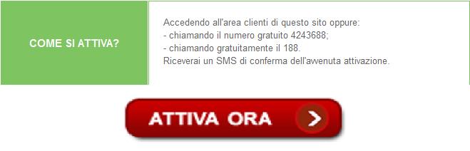 Offerta-CoopVoce-ChiamaTutti-New-Settembre-2014-120-minuti,-120-SMS,-1-GB-2-GB-di-internet-1