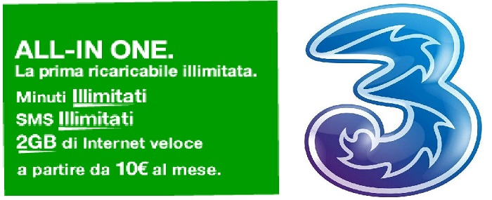 Offerta-Tre-All-IN-One-Settembre-2014-minuti-illimitati,-SMS-illimitati,-2-GB-di-internet-3
